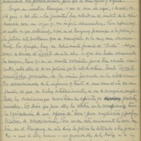 [Carnet n°26] | Shelfnum : JMG-AI-26 | Page : 76 | Content : facsimile