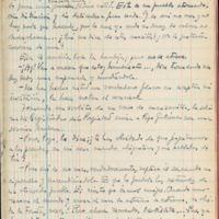 [Carnet n°12]   Shelfnum : JMG-AI-12   Page : 30   Content : facsimile