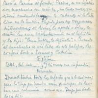 [Carnet n°30]   Shelfnum : JMG-AI-30   Page : 107   Content : facsimile