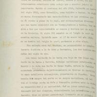 [Siglo de Oro IX] | Shelfnum : JMG-AH-21i | Page : 1 | Content : facsimile