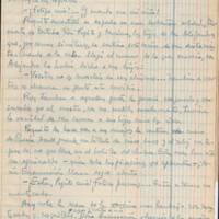 [Carnet n°12]   Shelfnum : JMG-AI-12   Page : 189   Content : facsimile