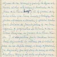 [Carnet n°13] | Shelfnum : JMG-AI-13 | Page : 95 | Content : facsimile