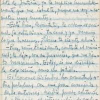 [Carnet n°24] | Shelfnum : JMG-AI-24 | Page : 155 | Content : facsimile