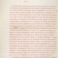[Literatura española contemporánea XIV] | Shelfnum : JMG-AH-22n | Page : 1 | Content : facsimile