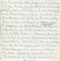 [Carnet n°30]   Shelfnum : JMG-AI-30   Page : 129   Content : facsimile