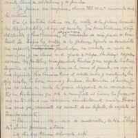 [Carnet n°12]   Shelfnum : JMG-AI-12   Page : 12   Content : facsimile