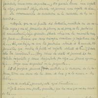 [Carnet n°21] | Shelfnum : JMG-AI-21 | Page : 43 | Content : facsimile