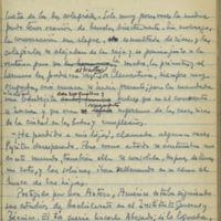 [Carnet n°26] | Shelfnum : JMG-AI-26 | Page : 41 | Content : facsimile