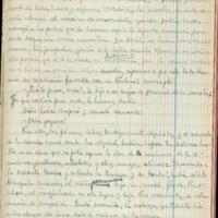 [Carnet n°11] | Shelfnum : JMG-AI-11 | Page : 93 | Content : facsimile