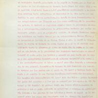 [Literatura española contemporánea XI] | Shelfnum : JMG-AH-22k | Page : 1 | Content : facsimile