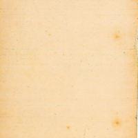 [Carnet n°30]   Shelfnum : JMG-AI-30   Page : 2   Content : facsimile