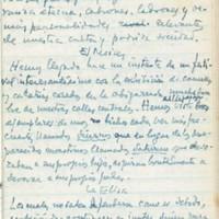 [Carnet n°30]   Shelfnum : JMG-AI-30   Page : 118   Content : facsimile