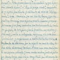 [Carnet n°13] | Shelfnum : JMG-AI-13 | Page : 116 | Content : facsimile