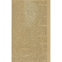 Predicaciones revolucionarias | Shelfnum : JMG-AA1-1924-10-00 | Content : facsimile