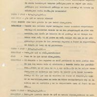 Pa-ra-pam,... pam... pam... Piden pan y no les dan... [C1] | Shelfnum : JMG-AF2-06-C1 | Page : 7 | Content : facsimile
