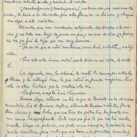 [Carnet n°12]   Shelfnum : JMG-AI-12   Page : 112   Content : facsimile