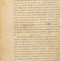 [Literatura española XI] | Shelfnum : JMG-AH-19j