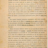 [Literatura española II] | Shelfnum : JMG-AH-19a