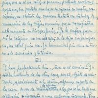 [Carnet n°13] | Shelfnum : JMG-AI-13 | Page : 60 | Content : facsimile