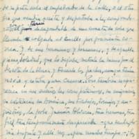 [Carnet n°13] | Shelfnum : JMG-AI-13 | Page : 91 | Content : facsimile