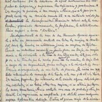 [Carnet n°12]   Shelfnum : JMG-AI-12   Page : 47   Content : facsimile