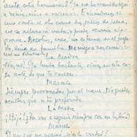[Carnet n°30]   Shelfnum : JMG-AI-30   Page : 108   Content : facsimile