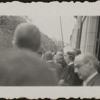 [JMG_1923-1967_321] | Shelfnum : JMG-DC-321 | Content : facsimile