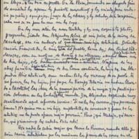 [Carnet n°12]   Shelfnum : JMG-AI-12   Page : 143   Content : facsimile