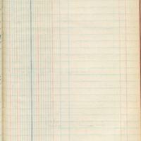 [Carnet n°10] | Shelfnum : JMG-AI-10 | Page : 87 | Content : facsimile