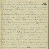 [Carnet n°21] | Shelfnum : JMG-AI-21 | Page : 69 | Content : facsimile