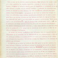 [Literatura española contemporánea X] | Shelfnum : JMG-AH-22j | Page : 1 | Content : facsimile