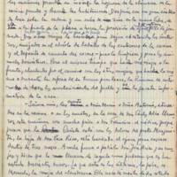 [Carnet n°12]   Shelfnum : JMG-AI-12   Page : 121   Content : facsimile