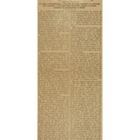 Batlle. Figura y transfigura | Shelfnum : JMG-CA1-1931-06-22a