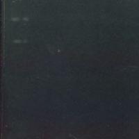 [Carnet n°35] | Shelfnum : JMG-AI-35 | Page : 1 | Content : facsimile