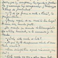 [Carnet n°17] | Shelfnum : JMG-AI-17 | Page : 78 | Content : facsimile