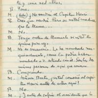 [Carnet n°02]   Shelfnum : JMG-AI-02   Page : 104   Content : facsimile