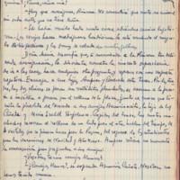 [Carnet n°12]   Shelfnum : JMG-AI-12   Page : 129   Content : facsimile