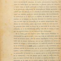 [Literatura española XII] | Shelfnum : JMG-AH-19k