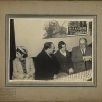 [JMG_1937-08-08_315]   Shelfnum : JMG-DC-315   Content : facsimile