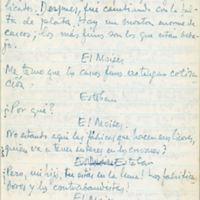 [Carnet n°30]   Shelfnum : JMG-AI-30   Page : 82   Content : facsimile