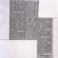 [Federico García Lorca en Montevideo] | Shelfnum : JMG-CA1-1934-02-00