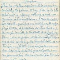 [Carnet n°13] | Shelfnum : JMG-AI-13 | Page : 73 | Content : facsimile