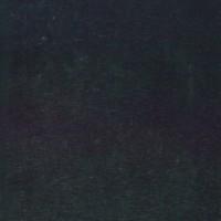[Carnet n°24] | Shelfnum : JMG-AI-24 | Page : 123 | Content : facsimile