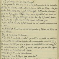 [Carnet n°21] | Shelfnum : JMG-AI-21 | Page : 156 | Content : facsimile