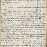 [Carnet n°12]   Shelfnum : JMG-AI-12   Page : 125   Content : facsimile