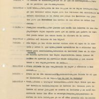 Pa-ra-pam,... pam... pam... Piden pan y no les dan... [C1] | Shelfnum : JMG-AF2-06-C1 | Page : 6 | Content : facsimile