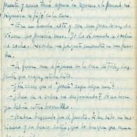 [Carnet n°19] | Shelfnum : JMG-AI-19 | Page : 126 | Content : facsimile