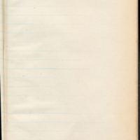 [Carnet n°09] | Shelfnum : JMG-AI-09 | Page : 98 | Content : facsimile