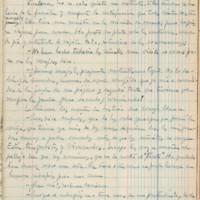 [Carnet n°12]   Shelfnum : JMG-AI-12   Page : 153   Content : facsimile