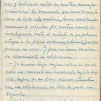 [Carnet n°19] | Shelfnum : JMG-AI-19 | Page : 177 | Content : facsimile